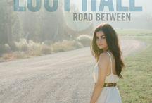 Lucy Hale's music / Lucy Hale's album comes out June 3!