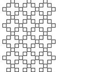 Beading - Ladder Stitch