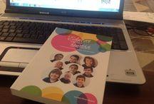 Libros sobre educación para padres