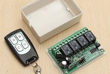 Integrated Circuits and Fun Stuff