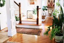 interior design Inso