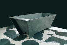 ❤️ it Concrete Designs