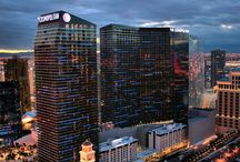 Vegas Hotels / Las Vegas hotels and hotel rooms