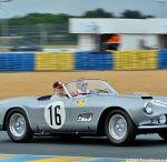 Le Mans Classic GTClassic / Le Mans Classic GTClassic @GTClassic