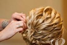 Hair | Do's
