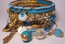 sonho de jóias