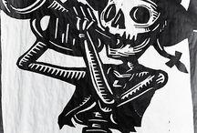bones, sweet bones