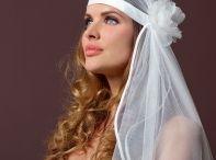 Bruidskapsel / Haar haar haar