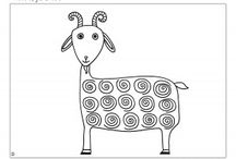 coloring pages sites