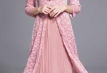 batik formal