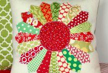 Christmas decor ideas / by Pamela Boatright