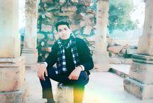 Ajaysips