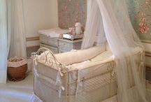 Blog Indicativo - Baby's Room