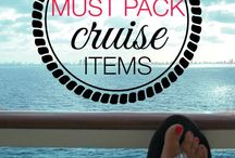 Travel With Kids - Cruise Ships