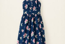 Kid's clothing / by Angela Knittel