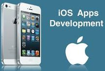 iOS Development / Developing iOS Apps Today is the perfect starting point for creating apps that run on iPad, iPhone, and iPod touch.
