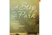 Peggy P. Strack