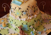 cake and more Baby