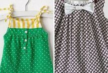 patrones vestidos