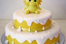 For Skyla's Birthday