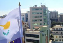 Legal Services in Cyprus / These are all the legal services offered by our attorneys!