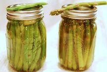 Pickle It!