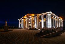 Salon Evenimente Suceava - Alexander Plaza