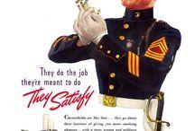 reklama - cigarety