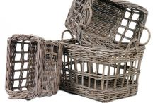 Wicker Basket Furniture Wholesale   Channel Enterprises / Shop for natural wicker furniture on channel Enterprises. Contact us on 03 9548 7566