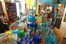 Shopping on Anna Maria Island - Sirenia Style / Our favorite shops in and around Anna Maria Island, Florida. http://www.annamariaislandhomerental.com https://www.facebook.com/AnnaMariaIslandBeachLife Twitter: https://twitter.com/AMIHomeRental / by Anna Maria Island Beach Life