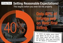 Real Estate Tips / Real Estate Ideas
