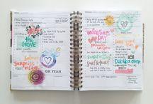 Organizer - Planner