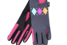 Best Horse Riding Gloves for Women and Children / Top selling equestrian gloves for horse riding and stable/ yard chores. Bright and colourful designs from The Horse Diva.  Available to buy online here http://www.thehorsediva.co.uk/productlist.php?category=31.  Brilliant horsey gift ideas for women, teens and children!