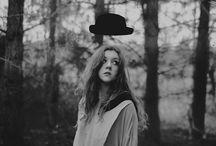 Dreams by Laura Williams