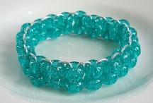 Abbi beads