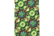 Iphone 6 / A collection of different colorful, abstract, photo and many different type of iphone 6 cases.