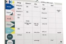 calendriers wallpaper