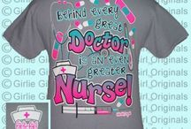 Nurse Appreciation Week! / by eWam.com