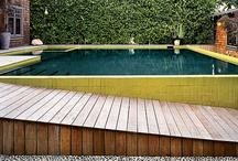 pools for mom