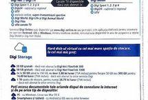 rds contracte 0724266518 sau 0772001052 / Contracte rds(digi) la domiciliul clientului valabil numai pentru Bucuresti si Ilfov