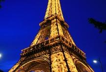 Travel photo / Travel all round world