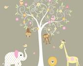 Jemma's future baby's nursery / We are planning a nursery for Jemma's future baby!! Can never be too organised!