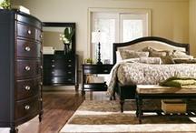 Master bedroom / by Julie