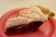 Desserts / Tasty Delicious dessert recipes