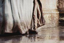 ♡ Jane Austen ♡