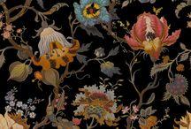 Wallpaper / Gorgeous wallpaper