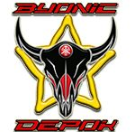 Pelantikan NRA Angkatan XI BYONIC JADETABEK / Pelantikan NRA Angkatan XI BYONIC JADETABEK http://byonic-depok.blogspot.com/2015/06/pelantikan-nra-angkatan-xi-byonic.html
