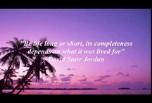Motivational & Inspirational Quotes(2)