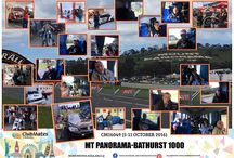 CM16049 Mt Panorama-Bathurst 1000