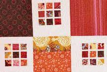 Quilt Patterns / by Keepsake Quilting